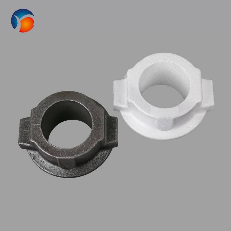 Professional lost foam casting manufacturer-Bearing sleeve 014 015 016 Featured Image