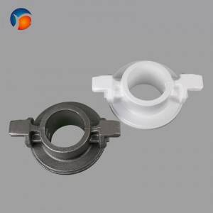 Professional lost foam casting manufacturer-Bearing sleeve 017 018 019