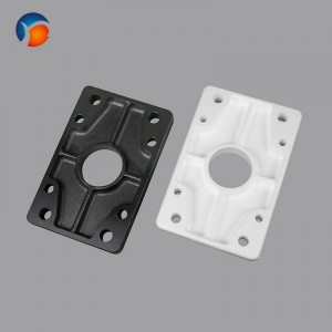 Professional lost foam casting manufacturer-Cylinder accessories 026