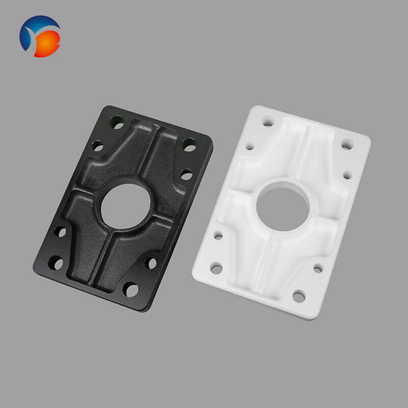 Professional lost foam casting manufacturer-Cylinder accessories 026 Featured Image