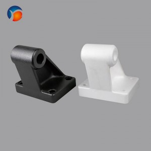 Manufacturer for China Ductile Iron Castings - Accessories 18 – Yingyi