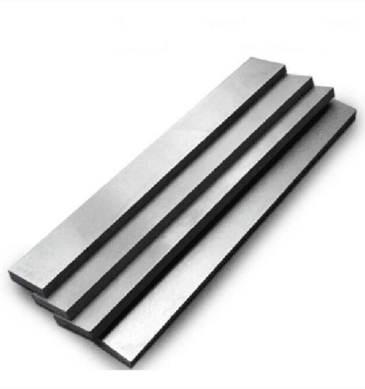 OEM/ODM Supplier Metal Cutting Tools - Tungsten Carbide strips – CEMENTED CARBIDE