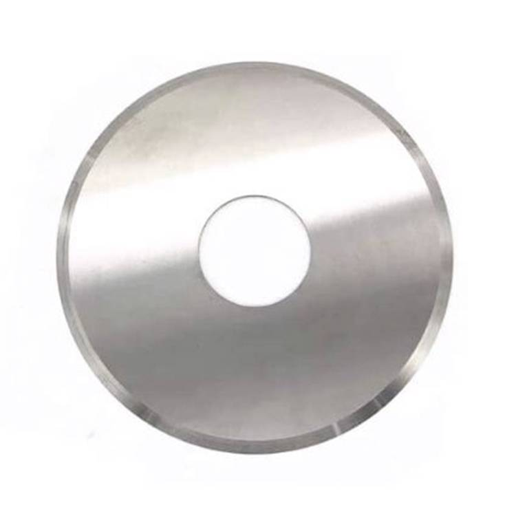 100% Original Carbide Ring Polished - Tungsten Carbide discs – CEMENTED CARBIDE