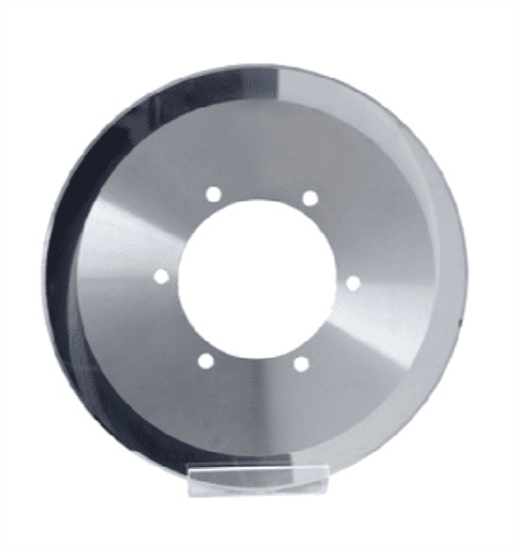 Fast delivery Carbide Saw Blades - Tungsten Carbide Circular blades – CEMENTED CARBIDE