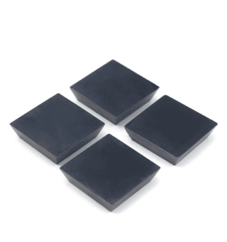 Low price for Carbide Dies - Tungsten Carbide Plates – CEMENTED CARBIDE