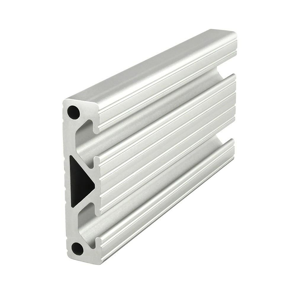 Factory wholesale Precision Cast Parts - Aluminum extrusion – Neuland Metals