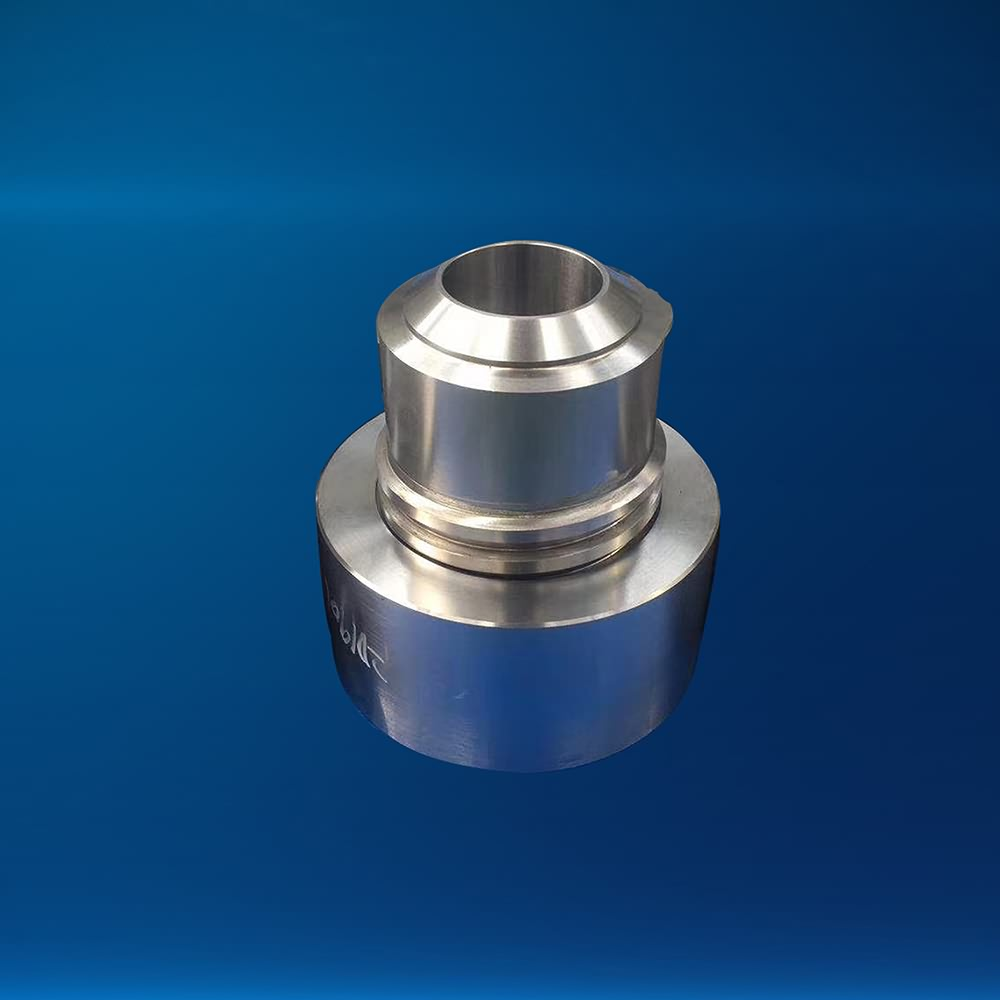 CNC machining parts Featured Image