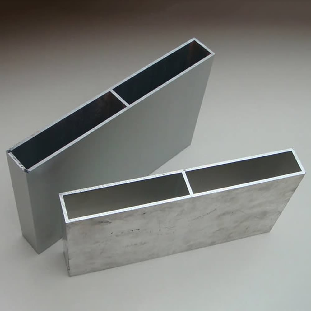One of Hottest for Oem Lost Wax Casting Supplier - Aluminum extrusion – Neuland Metals