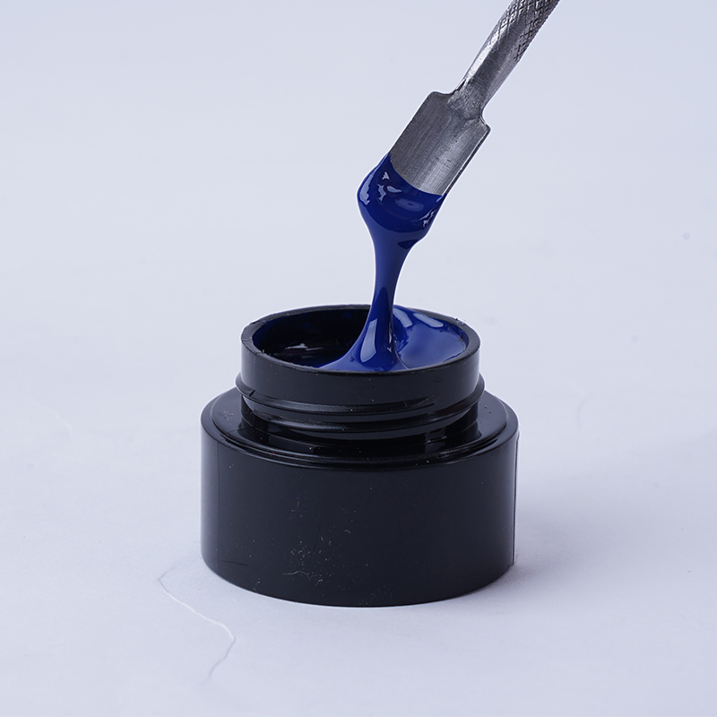 Super Lowest Price Painting Gel - Painting Gel – NEW COLOR