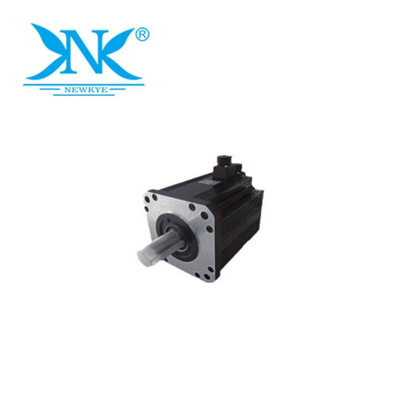 180H Series Servo Motor Featured Image