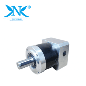 Low price for Speed Reducer Gearbox - Planetary Reducer – Newkye