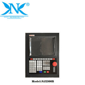Lowest Price for Crossbow Portable Cnc Plasma Cutting Machine Controller - Plasma Cutter Controller – Newkye