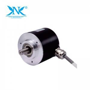 Spindle Encoder