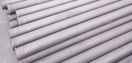 2020 Good Quality Silicon Carbide Graphite Rod(7) - Nangong Juchun Carbon Co., Ltd specializes in producing graphite products – Juchun Featured Image