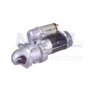 Excellent performance starter motors for DELCO-1113286