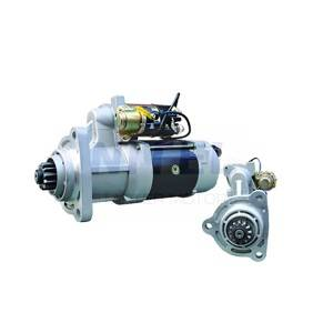 High quality starter motors DELCO-19011512