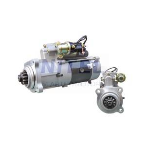 China high quality brand new starter motors Prestolite-M105R3039SE for trucks & Construction machinery engines