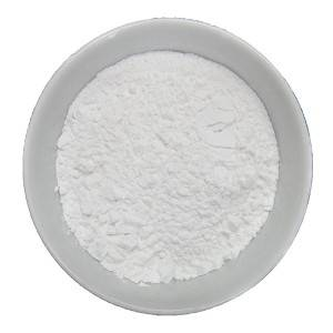 High Quality for Phosphate Coating - Aluminum Tripolyphosphate – Noelson