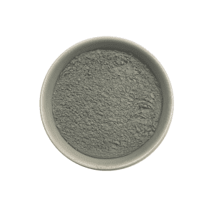 Conductive Mica Powder
