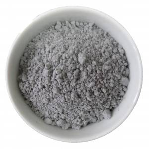 Compound Ferro-Titanium Powder
