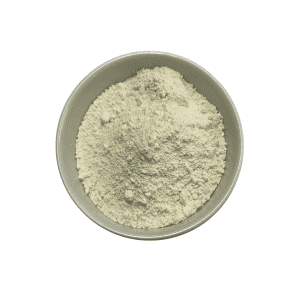 Ion Exchange Silica  Anti-Corrosive Pigments