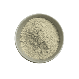 Phosphorus Zinc Chromate