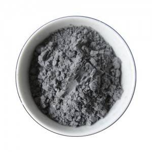 Superfine Ferro-phosphorous Powder