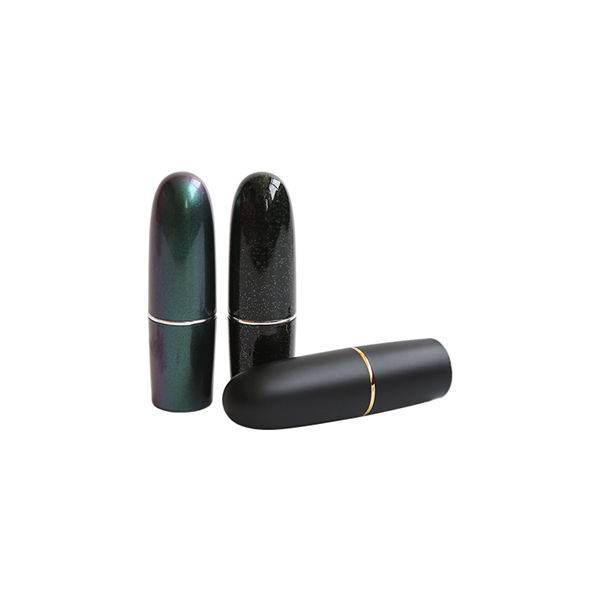 Trending Products 20ml Glss Test Tube - New design empty bullet shape lipstick tube – NTGP