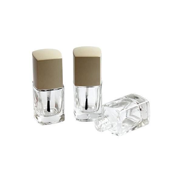 Hot New Products Private Label Nail Polish Bottle - Big nail polish bottle – NTGP Featured Image