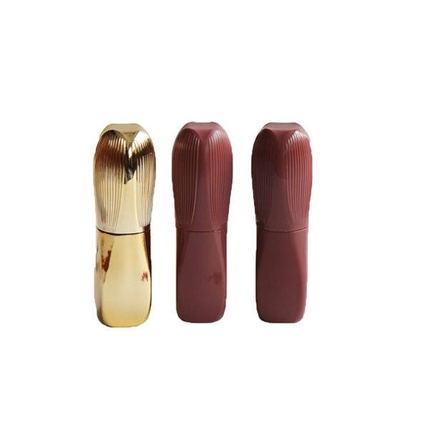Hot New Products Tube Round - Hot style lipstick tube, lipstick bottle packing material – NTGP