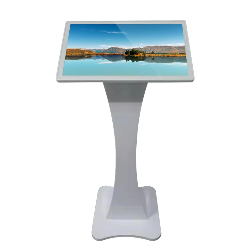 Wholesale Android Touch Screen Kiosk – China LED Touch Screen Interactive Whiteboard – Nusilkoad