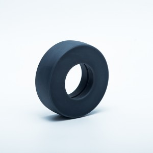 New Arrival China Nylon Track Rollers - nylon roller in stock – H&F.nylon