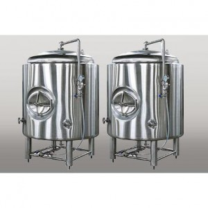 Best-Selling Beer Brewing Machine - 10bbl micro brewery system for beer Pub&Bar&Restaurant – Obeer
