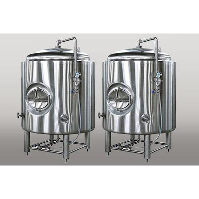 OEM/ODM Factory Beer Brew - 10bbl micro brewery system for beer Pub&Bar&Restaurant – Obeer