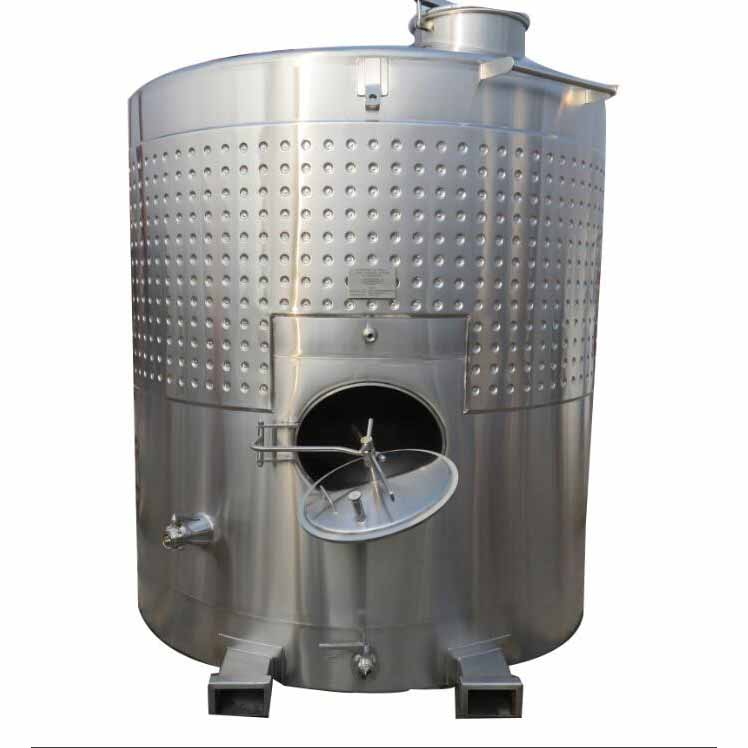 Professional China Winery Equipment - Winery Equipment  – Obeer