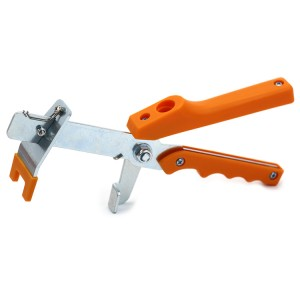 Wholesale Ceramic Tile Spacers And Levelers - Time Saving Floor Pliers – Ohom