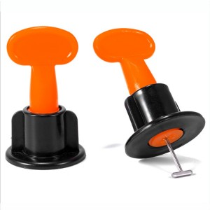 China Cheap price Tile Leveling System Price - T-needle – Ohom