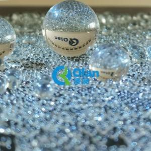 Chinese wholesale Premix Glass Beads - Intermix Glass Beads EN1424 – OLAN