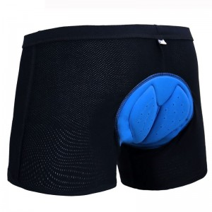 Cycling Underwear Bicycle shorts cycling pants Cycling Shorts