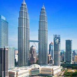 Vietnam Property Show - Malaysia Property Market Outlook 2020 – Formote