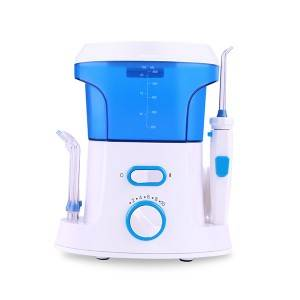 ORIENTMED ORT168 Oral irrigator with CE ISO and FDA
