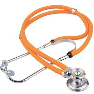 ORIENTMED ORT30C Stethoscope