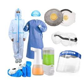 Medical Protective Series