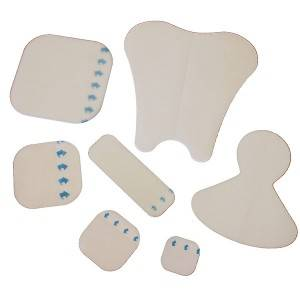 Hydrocolloid Wound Dressing