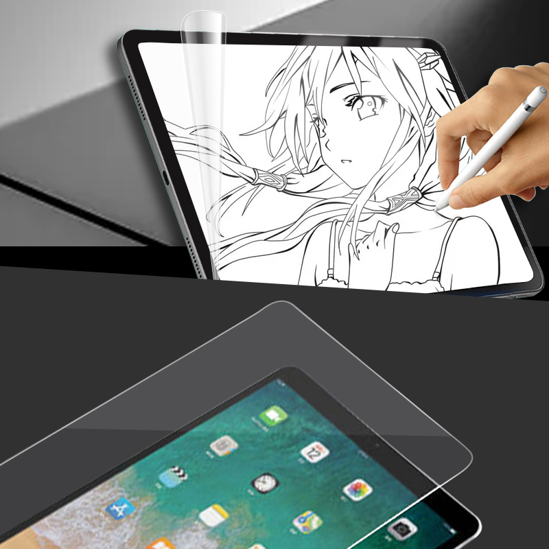 IPAD PRODUCTS
