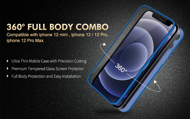 360-full-body-protection-combo-for-iphone-12-product