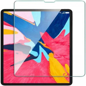 iPad Pro 11″ 2020 Tempered Glass Screen Protector