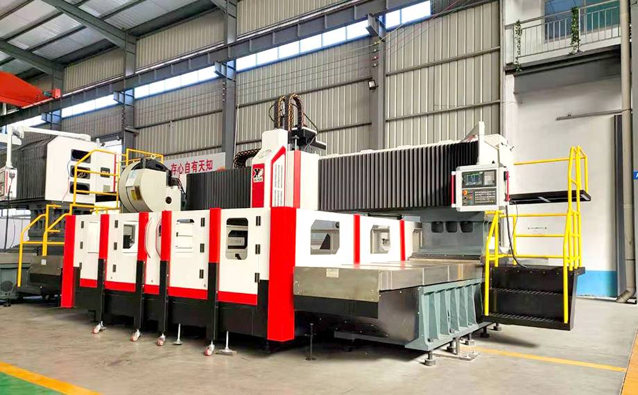 Tube Sheet Drilling, Our CNC Drilling And Milling machine has increased the efficiency by 200%