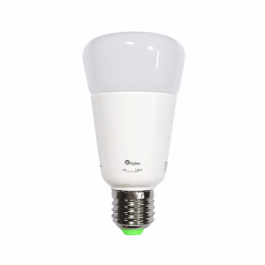 2019 wholesale price Zigbee Plug Australia - Zigbee Remote control LED bulb CCT tunable LED623 – Owon