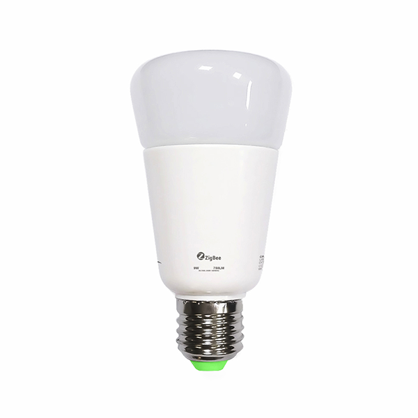 Hot Selling for Wireless Panic Button - ZigBee Bulb (On Off/CCT/RGBW) LED624 – Owon Featured Image